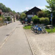 Winkelstrasse Horw